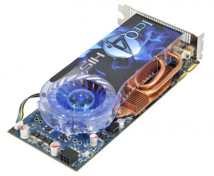 HIS HD 4830 Iceq4 (2)