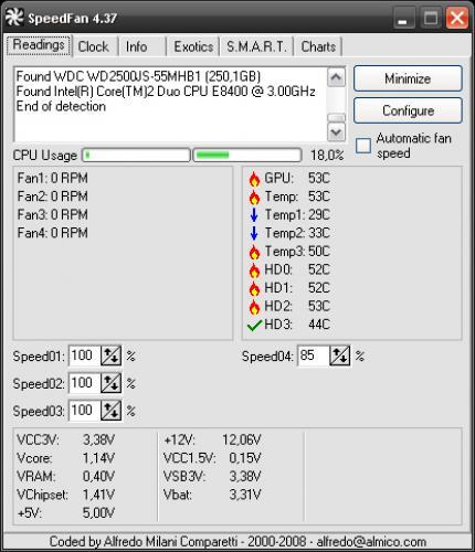 speedfan 4.37