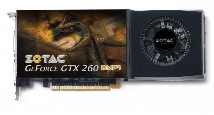 Zotac stellt Far Cry 2 Bundle vor