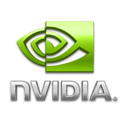 News about Nvidia's new Geforce name schema (picture: Nvidia)