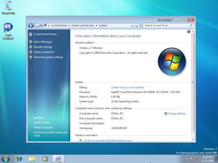 Windows 7 Beta (45)