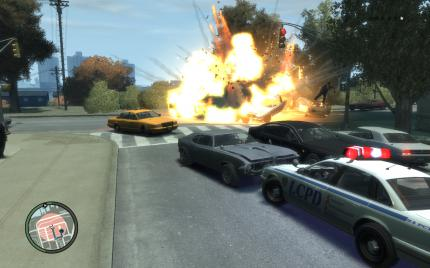GTA 4: Patch 3 (6)