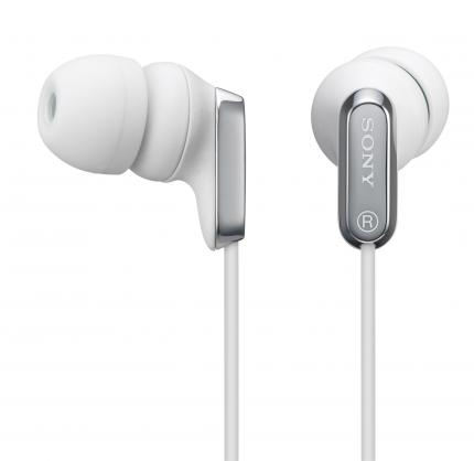 Sony headphones without blister packs soon?