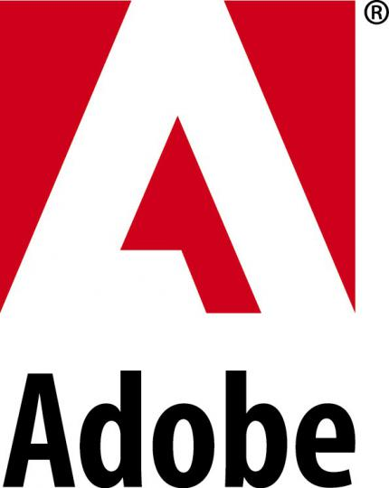 Adobe apologizes for support problems