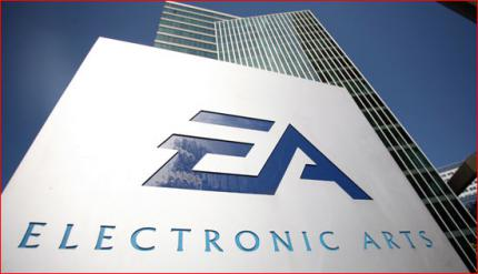 EA announced job cuts and to close several departments. Now the company means business. (picture:gamoholic.net)