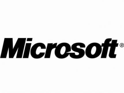 Rumors: Microsoft dismissals 17 % of the total work force.