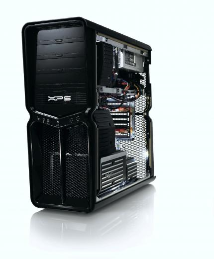 Dell XPS 730X  (1)