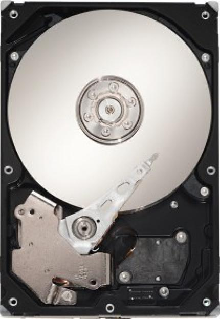 Seagate Barracuda 7200.12 500 GByte (picture: Source