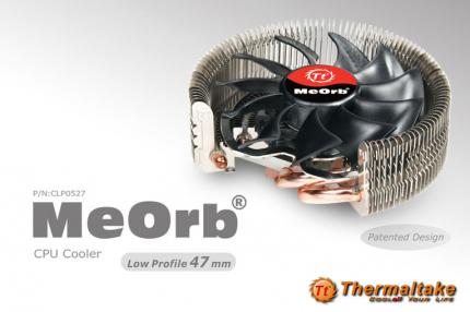 Thermaltake Meorb (1)