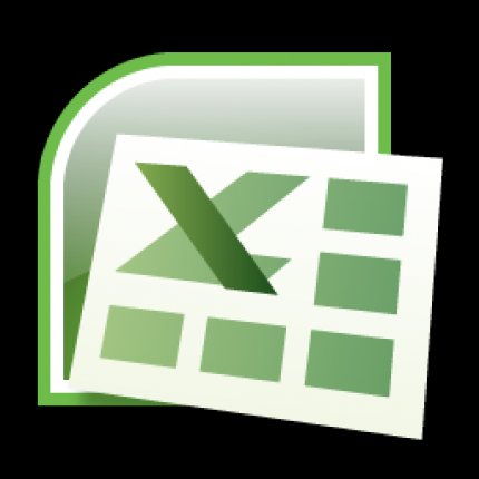 Vulnerability in Excel