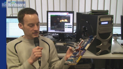 Video: X58-Mainboards im Test
