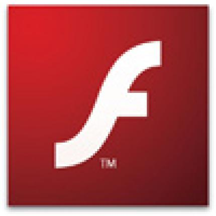 Adobe empfiehlt Update des Flash-Players