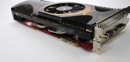 Palit Geforce GTS 250 im Performance-Brief von PC Games Hardware Online (18)