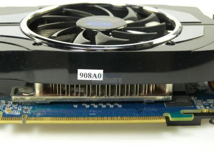 Sapphire Radeon HD 4870 2GB Vapor-X reviewed