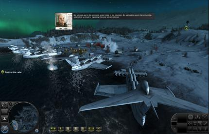 World in Conflict: Soviet Assault (9)