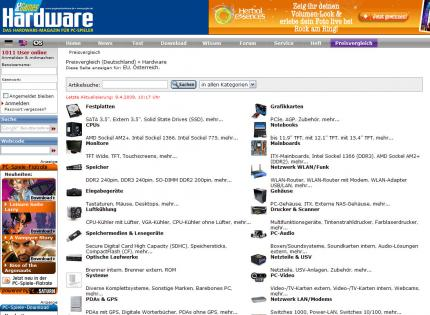 top 10 geh use antec three hundred beliebt und preiswert. Black Bedroom Furniture Sets. Home Design Ideas