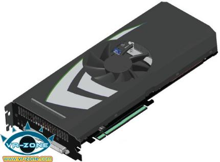 Geforce GTX 295 bald im neuen Single-PCB-Design? (3)