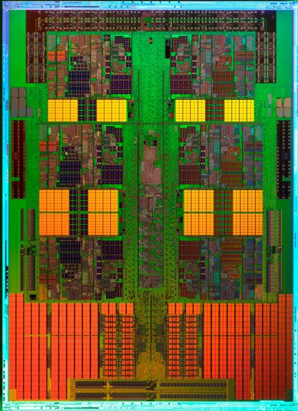 12-core CPUs already on sale?