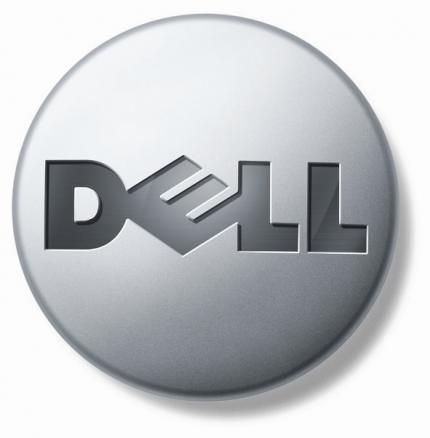 Dell apparently wants to combine the XPS series and Alienware into a new gamng brand.
