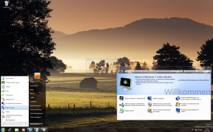 Windows 7 RC (3)