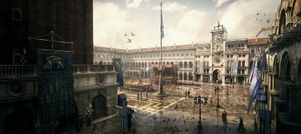 Assassin's Creed 2 (26)