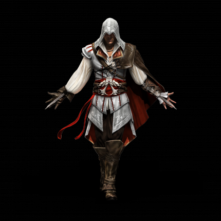 Assassin's Creed 2 (21)