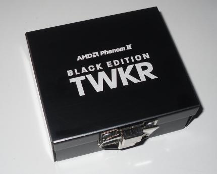 Phenom II X4 42 TWKR Black Edition officially introduced (5)