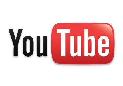 Video-Portal Youtube mit neuen, stereoskopischen 3D-Features
