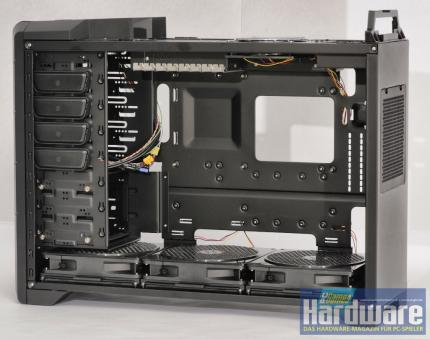 Silverstone Raven 2 reviewed (16)