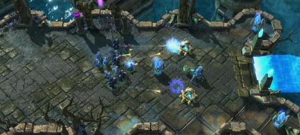 Starcraft 2 will be cut in Germany (9)
