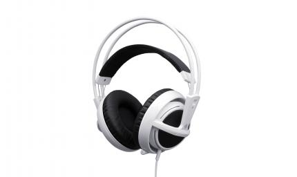 Steelseries Siberia v2 Headset