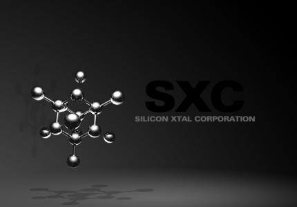SXC - Silicon Xtal Corporation