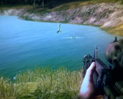Nessie in OFP2? (1)