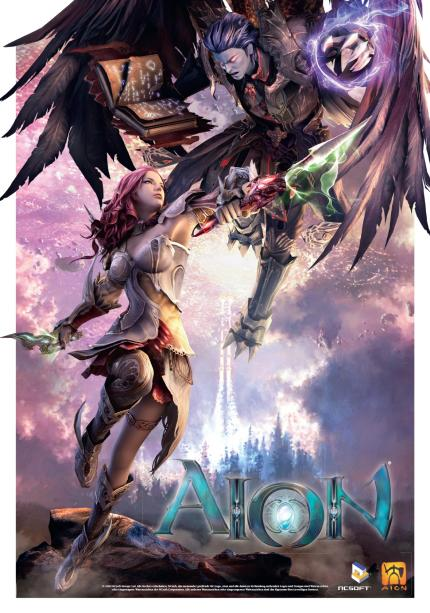 Aion Game Download Free Rocket League Digital Download Xbox One