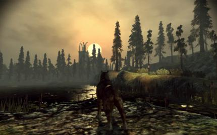 Dragon Age Origins Patch 1.01a is online. (6)