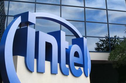 Intel was sued by the FTC over anticompetitive practices.