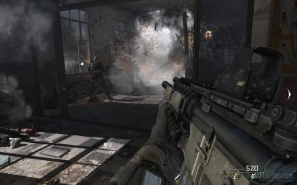 Call of Duty - Modern Warfare 2 (9)