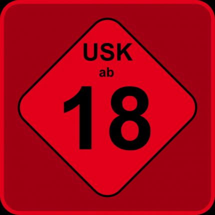 USK-18-Downloads ab sofort bei Amazon.de