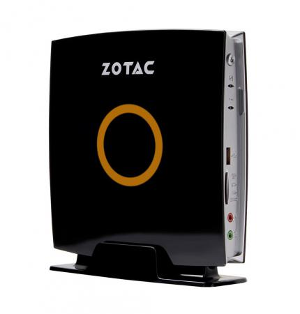 Zotac MAGHD ND01 Ion Mini PC 01
