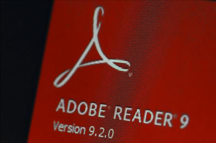 Download: Adobe PDF-Reader 9.3 behebt Sicherheitslücken