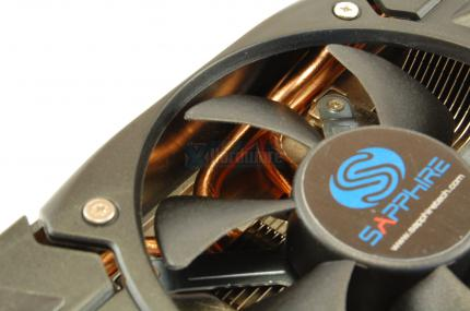 Sapphire Review HD 5870 Vapor-X im Extreme-Review (11)