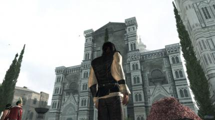 Assassin's Creed 2 (4)