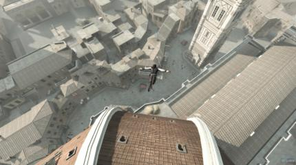 Assassin's Creed 2 (20)