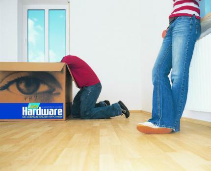 pc games hardware sucht die hersteller des jahres wahl abgeschlossen. Black Bedroom Furniture Sets. Home Design Ideas