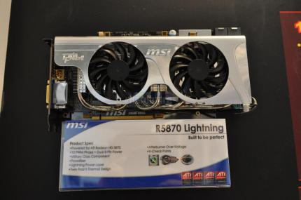 MSI-Radeon-HD-5870-Lightning-Cebit-2010-14.JPG