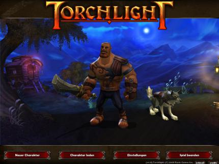 Torchlight Screenshots (52)