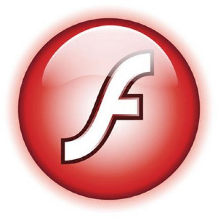 Android 2.2 bekomm vollen Flash-Support
