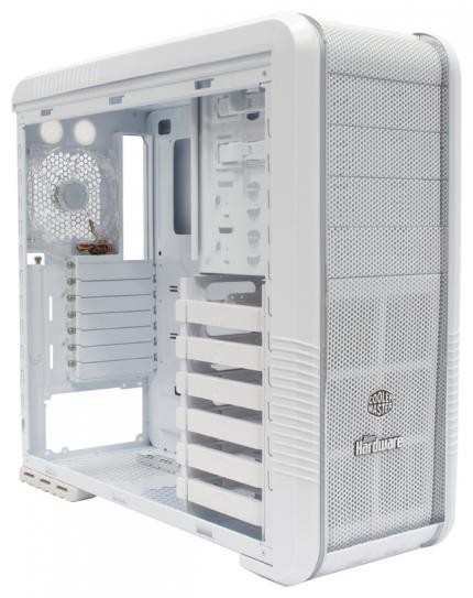 Cooler Master CM 690 II PCGH-Edition