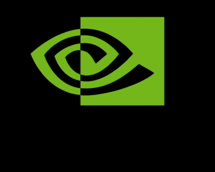 Nvidia PhysX Systemsoftware WHQL im Download