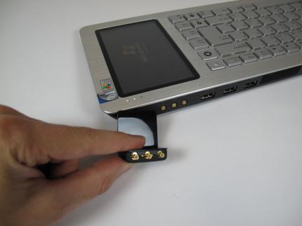 asus eee keyboard im hands-on-test - ersatz für einen wohnzimmer-pc?, Wohnzimmer